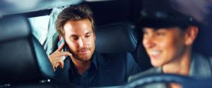 conciergerie-limousine