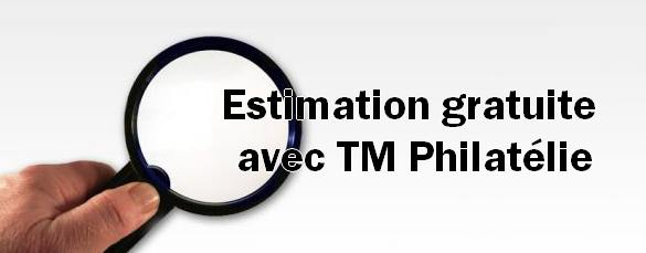 estimation timbre poste