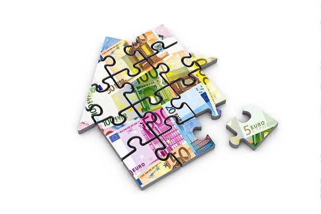Investissement : qu'est ce que le crowdfunding immobilier?